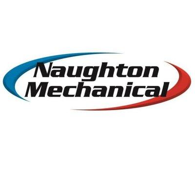Naughton Mechanical LLC