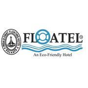 Floatel