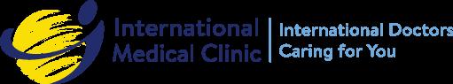IMC Healthcare