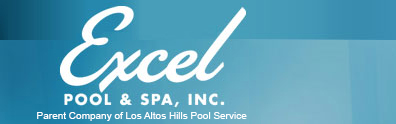 Excel Pool & Spa