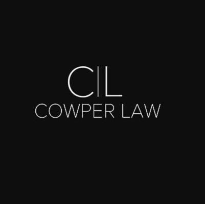 Cowper Law