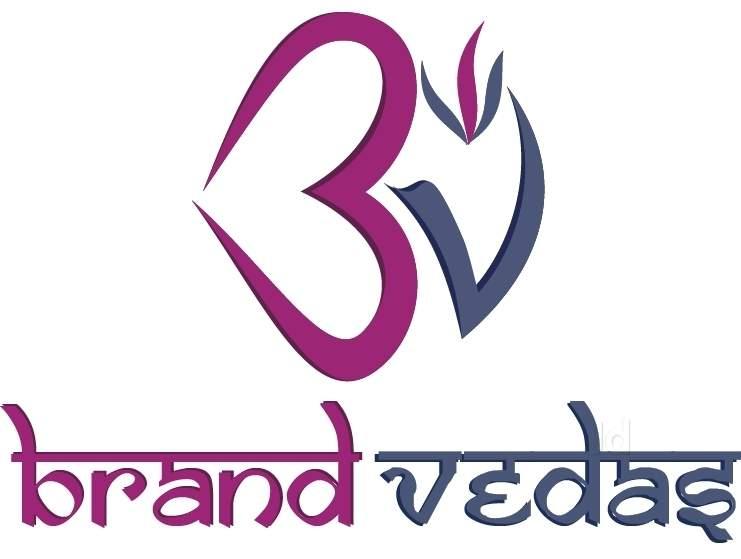 Brand Vedas