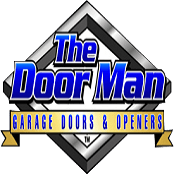 The Door Man - Garage Doors & Openers