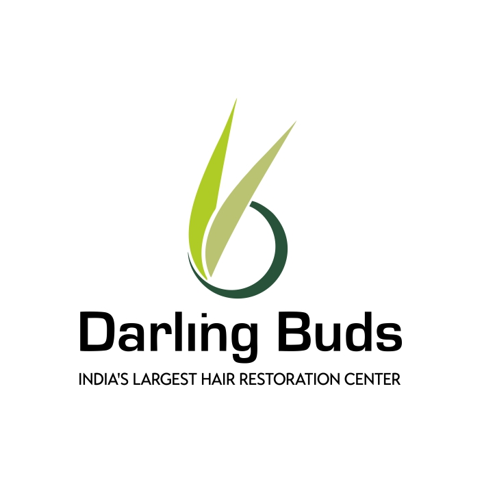 Darling Buds Hair Transplant Clinic
