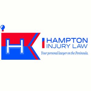 Hampton Injury Law PLC