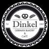 Dinkel Bakery