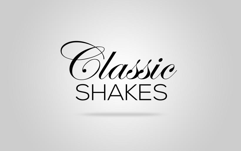 75504625b6d6a50e8252a822e117b4de835de_Classic-Shakes-Test-Image.png