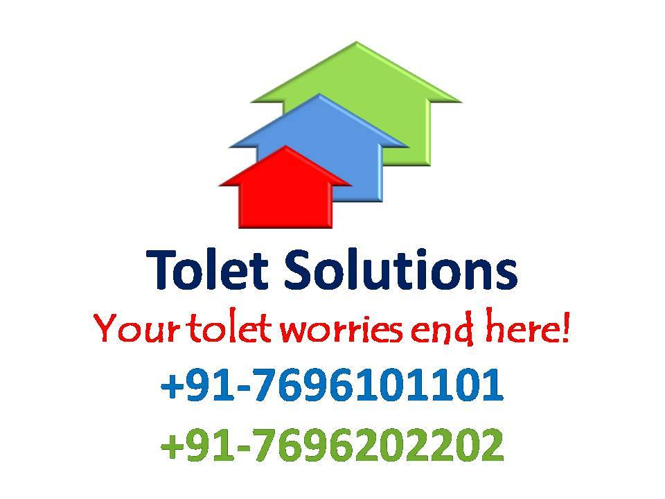 Tolet Solutions