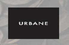 Urbane Restaurant