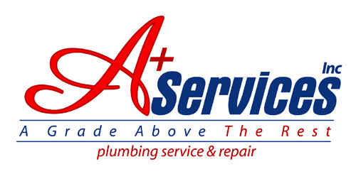 A+ Plumbing Services Inc