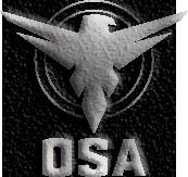 Overwatch Security Advisors