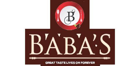 Baba Chicken