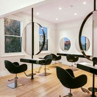 Jakadjari Hair Australia