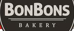 Bon-Bons Bakery