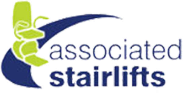 Associated Satirlifts