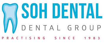SOH DENTAL