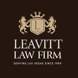 Leavitt Law Firm