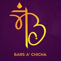 Bars 'A Chicha