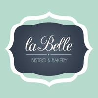 La Belle Bistro & Bakery
