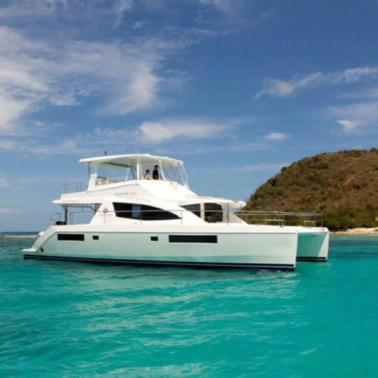 Valencia Yachts