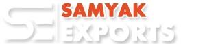 Samyak Exports