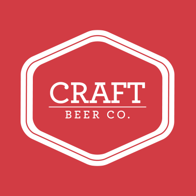 The Craft Beer Co.