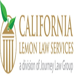 California Lemon Law Services