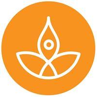 Akhanda Yoga Online