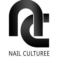 Nail Culturee