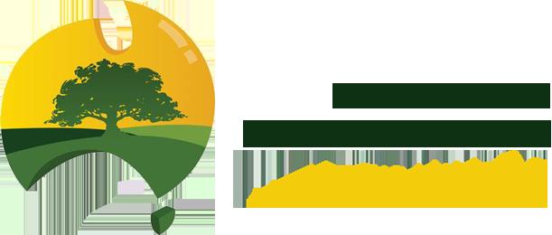 Australian Tree Services