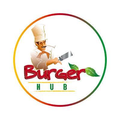 Burger Hub