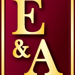 Escobar & Associates Law Firm, Ltd
