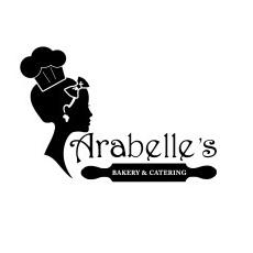 Arabelle's Bakery