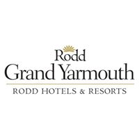 Rodd Grand Yarmouth