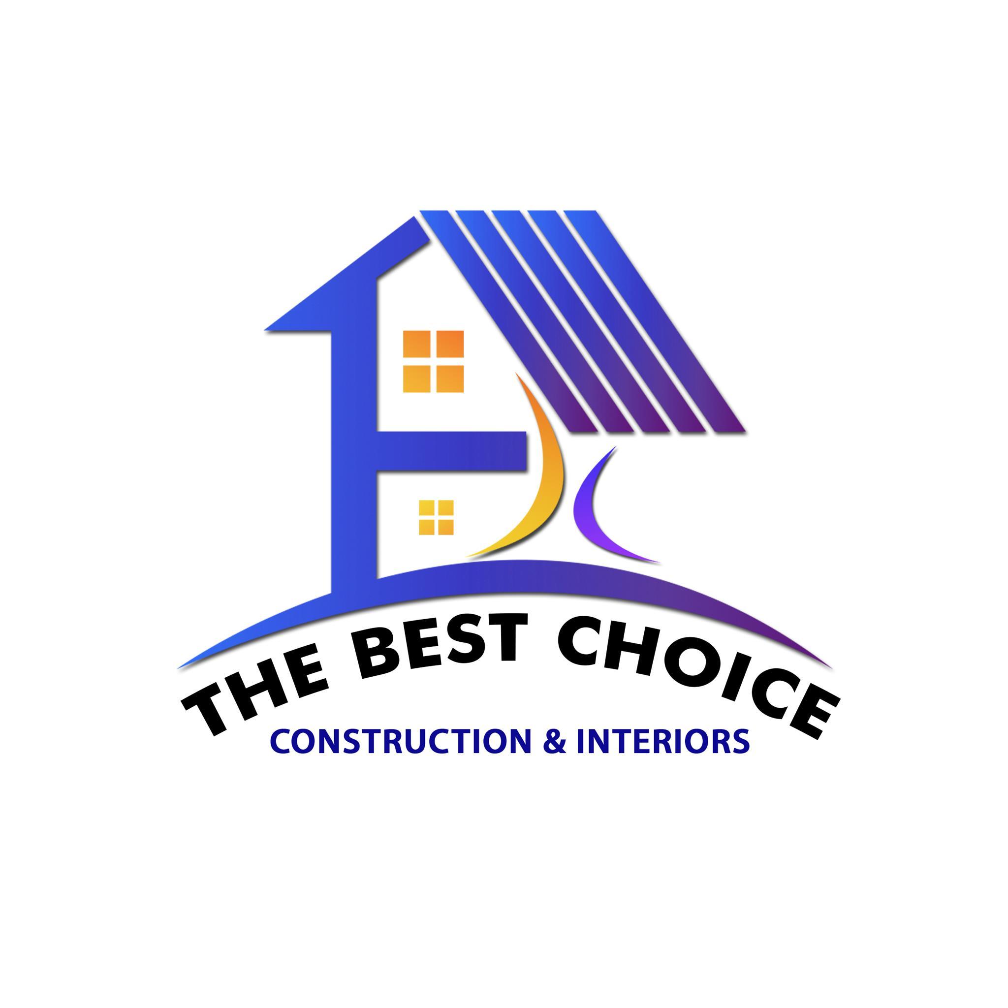 TBC- Building Construction & Interior Designs