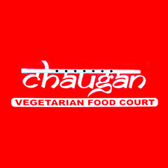 chaugan food court
