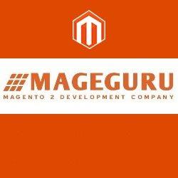 MageGuru