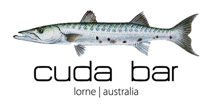 Cuda Bar and Restaurant
