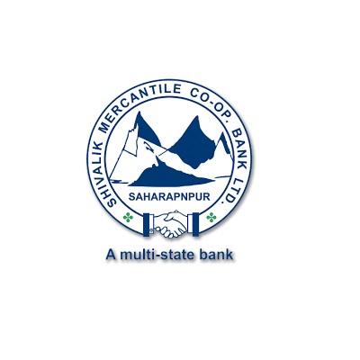 Shivalik Mercantile Co-operative Bank Ltd