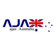 Ajax dental supplies pty ltd