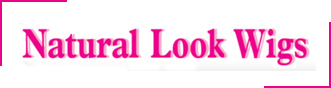 Natural Look Wigs