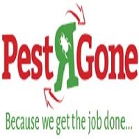 pestrgone - Cockroach Control Toronto