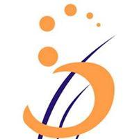 Safaltek Software Private Limited