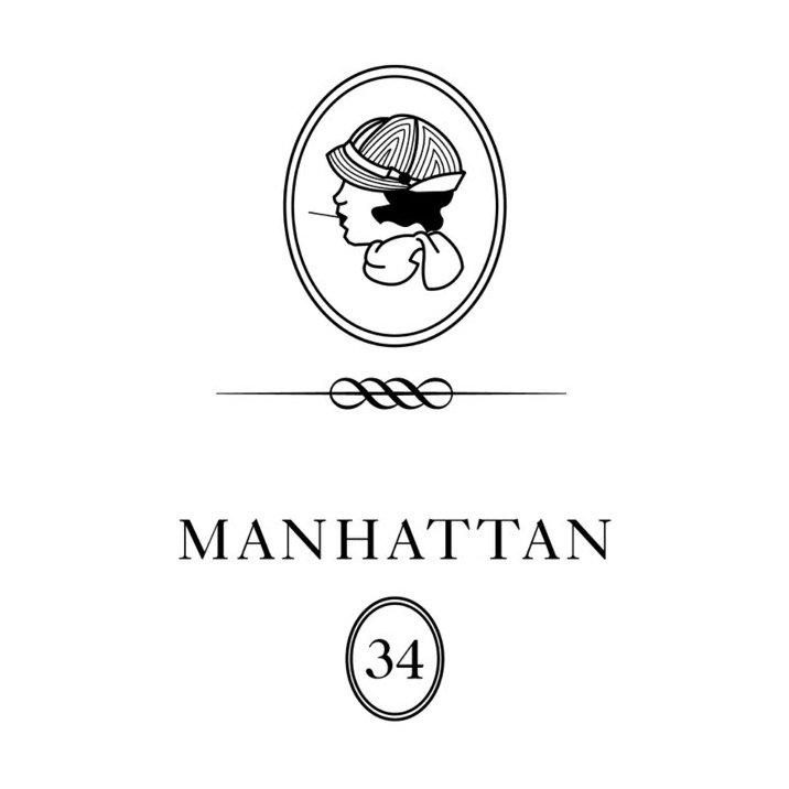 Manhattan34