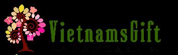 Vietnams Gift