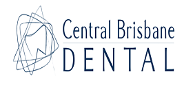 Central Brisbane Dental