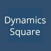 Dynamics Square