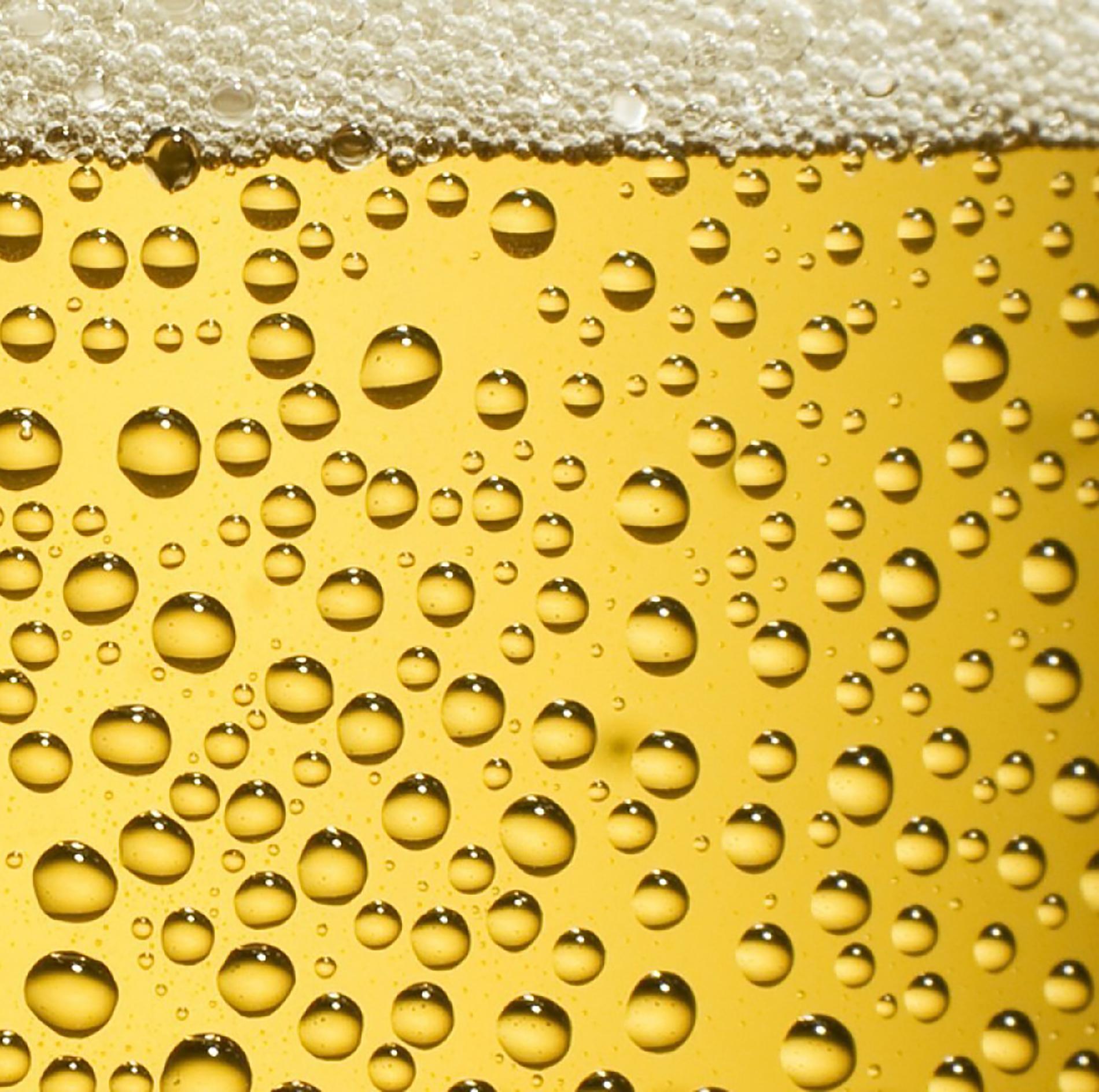 776755bdadd586026832b89e1101e4811d976_Nutty-Irishman-Craft-Beer2.jpg