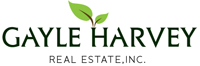 Gayle Harvey Real Estate, Inc.