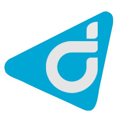 Digitant Consulting Pvt Ltd
